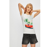 Guess Jeans - Top 00m 4911-TSD14A