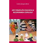 Art-terapia in educatia si recuperarea copilului