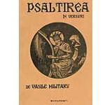 Psaltirea in versuri (editia 1933)