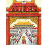 Beijing - Mari dinastii razboaie si... orasul interzis