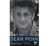 Sean Penn - biografia autorizata. Viata si epoca