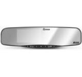 Camera Auto DOD RX400W, LCD 4.3inch, Full HD, WDR, IR, GPS, card cadou 32GB