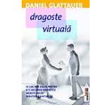 Dragoste virtuala Daniel Glattauer