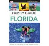 Family Guide: Florida