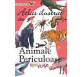 Animale periculoase