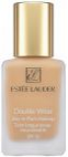 Fond de ten PEstee Lauder Double Wear Stay-in-Place - 3N1 Ivory Beige, 30ml