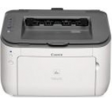 Imprimanta laser alb-negru Canon i-SENSYS LBP6230dw, A4, 25 ppm, Duplex, Retea, Wireless