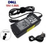 Incarcator Laptop MMDDELL709, 19V, 1.58A, 30W