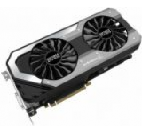 Placa Video Palit GeForce GTX 1070 JetStream, 8GB, GDDR5, 256 bit