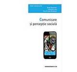 Comunicare si perceptie sociala