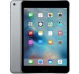 Tableta Apple iPad Mini 4, Procesor Dual-Core 1.5GHz, Retina Display LED 7.9inch, 2GB RAM, 64GB Flash, 8MP, Wi-Fi, iOS (Gri Spatial)