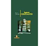 Imparatul Constantin