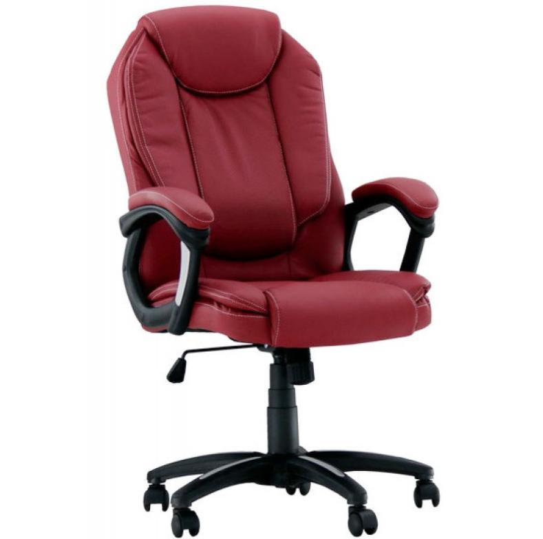 Cele mai bune scaune ergonomice pentru birou - Poza 10