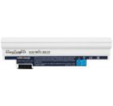 Baterie Laptop Whitenergy 05163, Acer Aspire One D260/D255, Li-ion, 4400 mAh