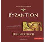 Byzantion Vol. 2: Lumina Crucii: concert de Florii Catedrala Mitropolitana din Iasi - 2002