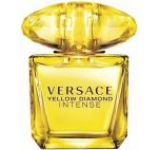 Parfum de dama Versace Yellow Diamond Intense Eau de Parfum 90ml