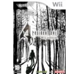 Capcom Resident Evil 4: Wii Edition (Wii)