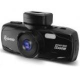 Camera auto DOD LS460W, Full HD, GPS, Senzor Sony, WDR, 12MP (Neagra)