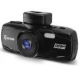Camera auto DOD LS460W, Full HD, GPS, Senzor Sony, WDR, 12MP (Neagra)