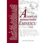 Avatarii ale manuscriselor Eminescu