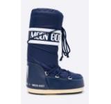 Moon Boot - Cizme de iarna bleumarin 4930-OBD2W2