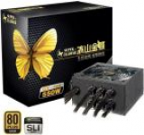 Sursa Super Flower Golden Green SF-550P14XE(GX) 550W