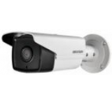 Camera Supraveghere Video Hikvision DS-2CD2T32-I5 4MM, Exterior, 4 mm, 1/3 CMOS, IP66, 2048 x 1536