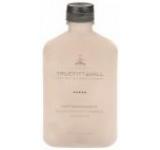 Sampon barbatesc Truefitt&Hill Hair Management hidratant cu vitamina E