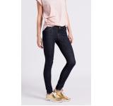 Lee - Jeanși Rinse Deluxe