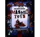 Smashing Toys - Jucarii uluitoare - bilingva