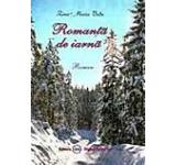 Romanta de iarna