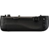Grip Baterie NIKON MB-D16 Multi-Power pentru D750