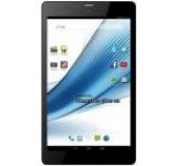 Tableta Mediacom SmartPad 8.0 HD iPro810 3G, Procesor Intel® Atom™ Z3735G Quad Core 1.83GHz, IPS TFT 8inch Multi-Touch, 1GB RAM, 16GB Flash, Wi-Fi, 3G, Android (Neagra)