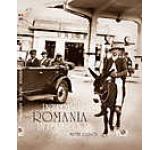 Romania Interbelica (romana-engleza)