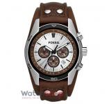 Ceas Fossil COACHMAN CH2565 Cronograf (CH2565) - WatchShop