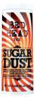 Pudra pentru par Tigi Candy Fixation Sugar Dust, 1g