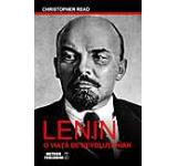 Lenin. O viata de revolutionar