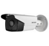 Camera Supraveghere Video Hikvision DS-2CD2T32-I5 6MM, Exterior, 6 mm, 1/3 CMOS, IP66, 2048 x 1536
