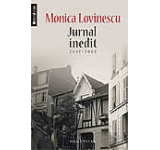 Jurnal inedit. 2001-2002