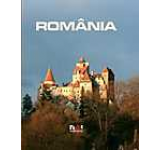 Romania (versiunea limba engleza)