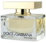 Parfum de dama Dolce & Gabbana The one Eau de Parfum 50ml