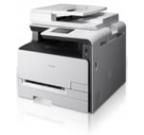 Multifunctional Canon i-Sensys MF623Cn, laser color, A4, 14 ppm, ADF, Retea