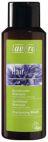 Sampon organic Lavera Natural Antimatreata