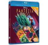 Fantezia 2000 - Editie Speciala