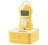 Audio Baby Monitor PNI B6000