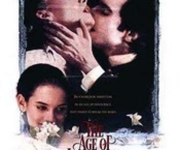 Cele mai frumoase filme de dragoste din toate timpurile