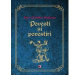 Hans Christian Andersen - Povesti si povestiri