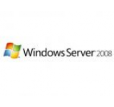 Microsoft Windows Server CAL 2008 Engleza- 5 Device