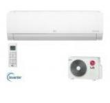 Aparat de aer conditionat LG P18EN, Inverter, Wifi control, 18000BTU, Clasa A++ (Alb)