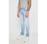 Levi's - Jeansi 512 albastru 4911-SJM05B
